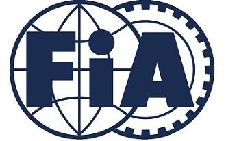 Federación Internacional del Automóvil (FIA)