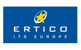 Logo Ertico
