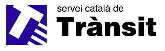 Logo SCT