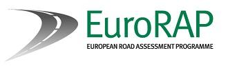 Logo EuroRAP